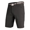Kratasy-endura-urban-short-eu8043